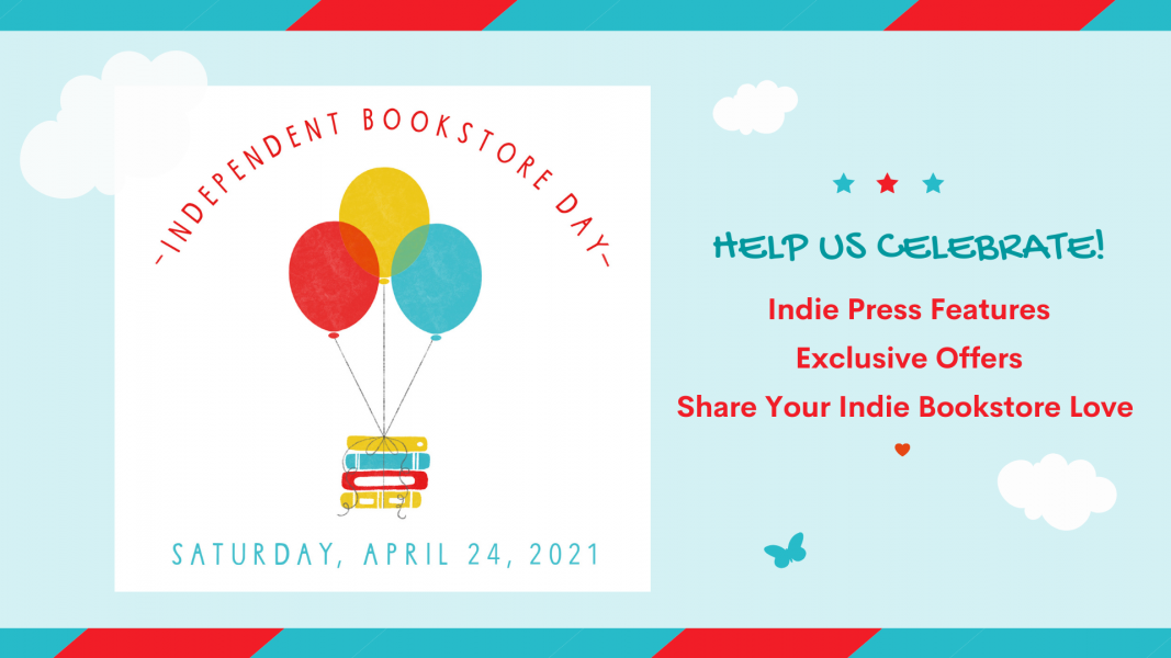 indie bookstore day, indie bookstore, Bend, Oregon, new books, kids books, cafe