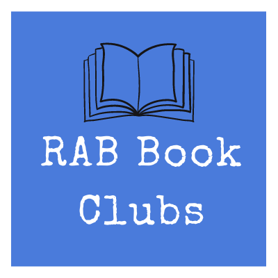 Roundabout Books Book Clubs